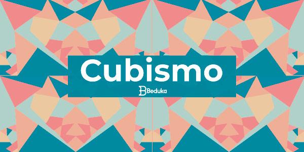 Resumo do Cubismo