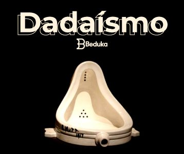 Resumo do Dadaísmo