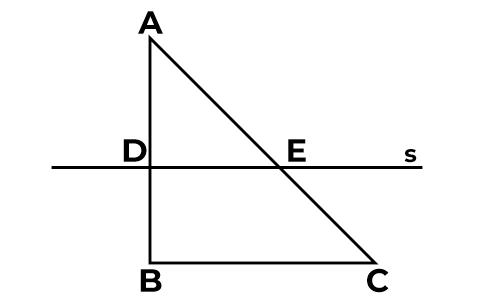 Teorema_de_Tales_no_triangulo