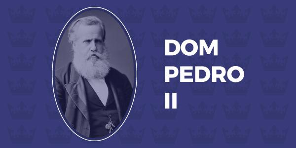 Primeiro-Reinado-Dom-Pedro-II