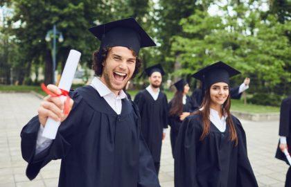 melhores universidades publicas do brasil