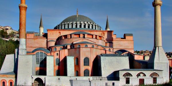 Catedral-de-Santa-Sofia