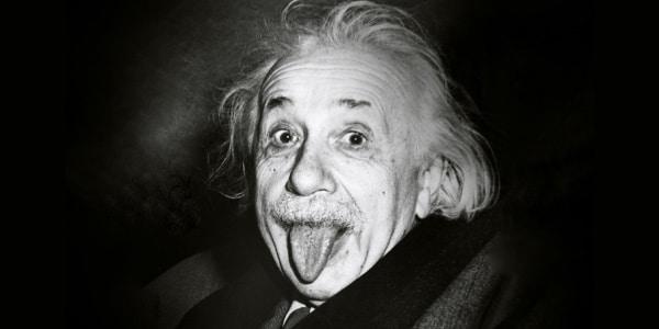 Como-aprender-matemática-sozinho_Albert_Einstein