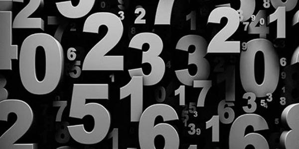 Como-aprender-matemática-sozinho_números