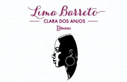 Resumo de Clara dos Anjos de Lima Barreto