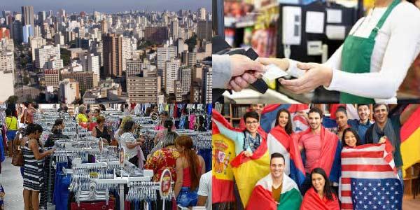 contribuições-realizadas-pelos-imigrantes-brasileiros