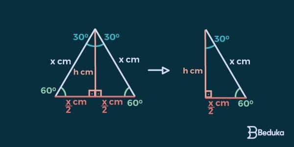 descobrir-a-altura-do-triângulo-equilátero-com-trigonometria-1