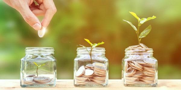desenvolvimento-nas-áreas-de-administração-mais-bem-pagas