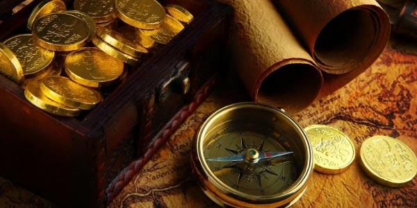 O capitalismo comercial, ou também chamado mercantilismo, foi uma união de práticas econômicas realizadas nas principais nações europeias durante os séculos XV e XVIII.