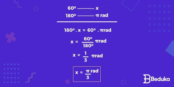 operação-de-transformação-de-grau-em-radiano-1