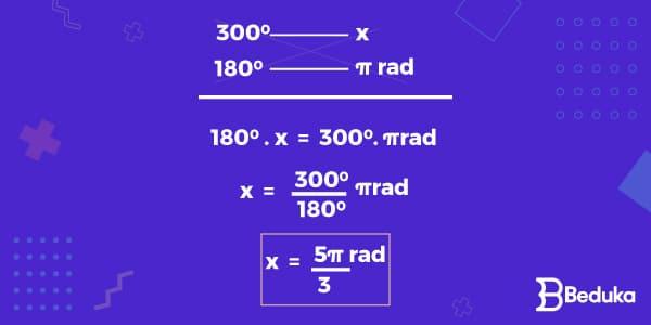 operação-de-transformação-de-grau-em-radiano-2