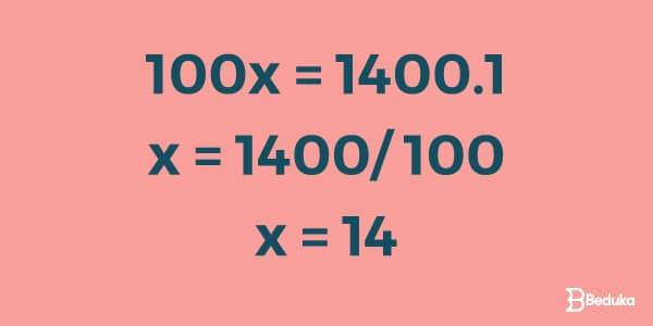 porcentagem_com_1_por-cento-2