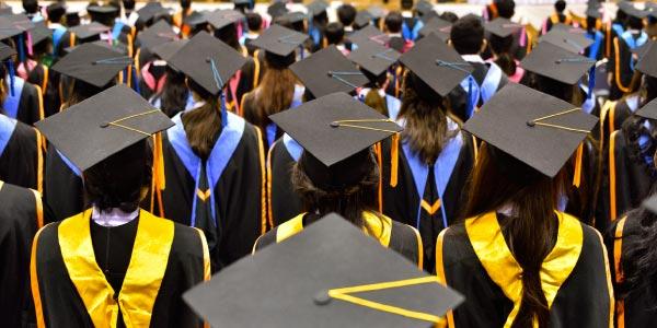 Alunos-da-graduação-que-devem-fazer-a-prova-do-Enade