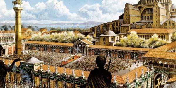 Autocracia-começou-no-Império-Bizantino