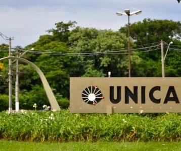 Como é a prova da Unicamp