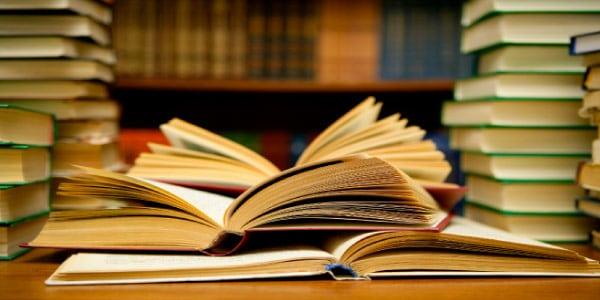 Como-escrever-referência-bibliográfica-de-livros