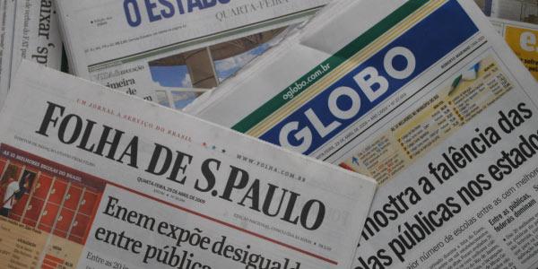 Como-escrever-referência-bilbiográfica-de-artigos-do-jornal