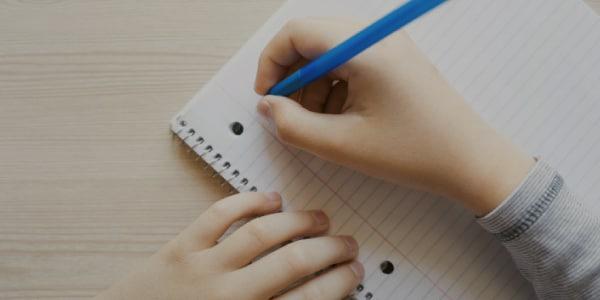 Como-estudar-para-Fuvest-em-redação