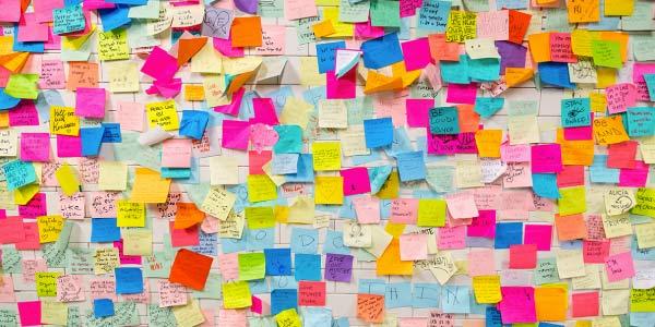 Como-fazer-um-resumo-de-um-livro-e-a-importância-das-anotações