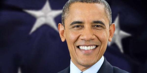 Diferença-entre-Monarquia-e-República-Presidente-Barack-Obama