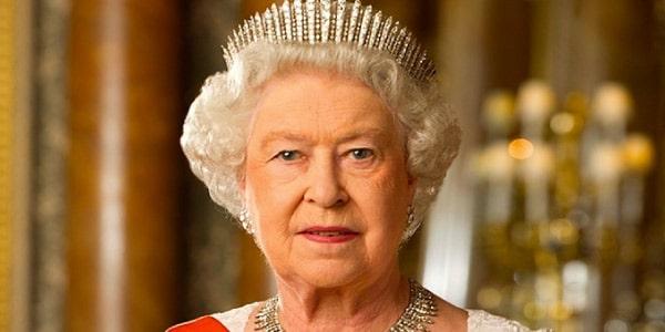 Diferença-entre-Monarquia-e-República-Rainha-Elizabeth-II