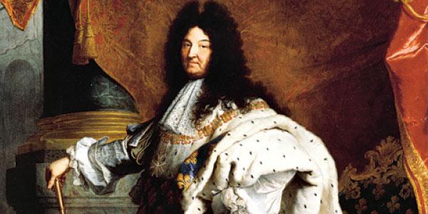 Diferença-entre-Monarquia-e-República-Rei-Sol-Luís-XIV