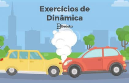 Exercícios_de_Dinâmica