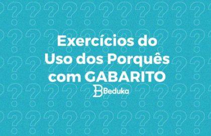 Exercícios_do_Uso_dos_Porquês