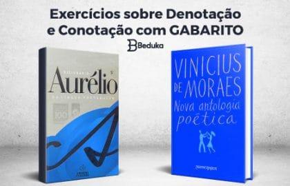Exercícios_sobre_Denotação_e_Conotação