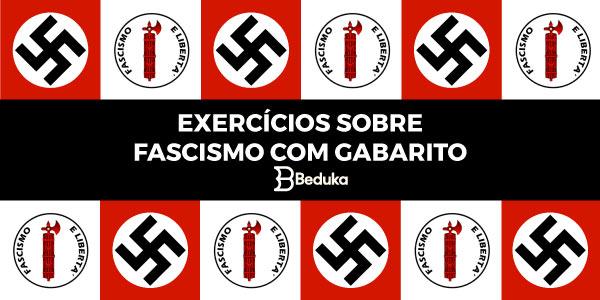 Exercícios_sobre_Fascismo