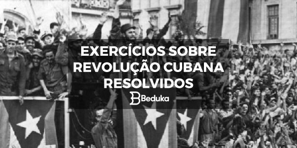 Exercícios_sobre_Revolução_Cubana
