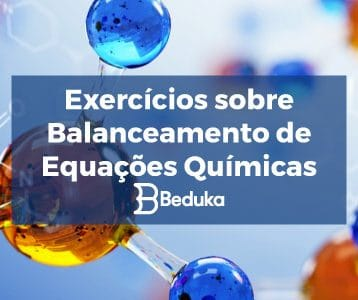 Exercícios_sobre_balanceamento_de_equações_químicas_com_gabarito