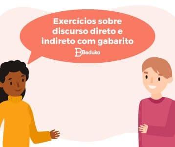 Exercícios_sobre_discurso_direto_e_indireto