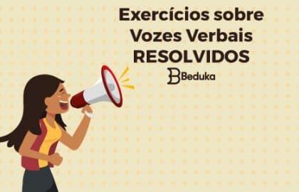 Exercicios_sobre_Vozes_Verbais