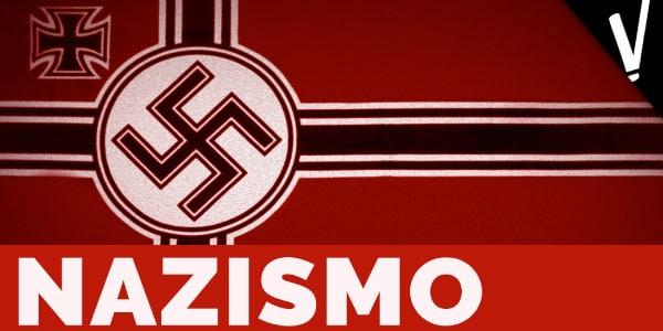 Fascismo Alemão