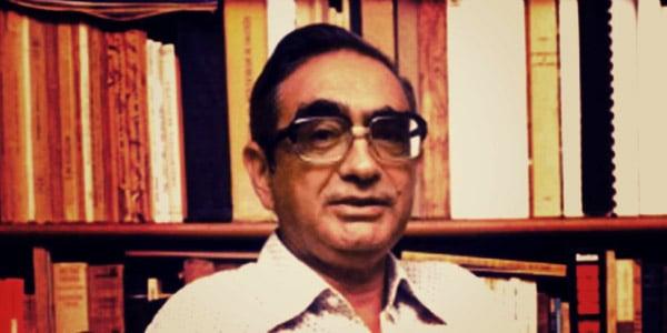 Florestan-Fernandes-escreveu-sobre-o-que-é-autocracia