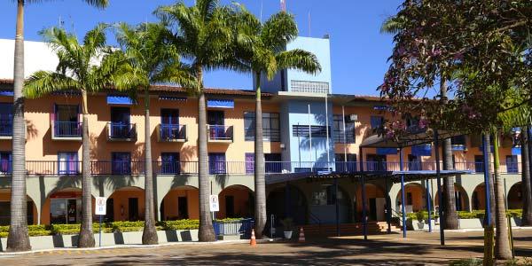 Melhores-faculdades-de-Direito-em-Brasília-UCB-DF