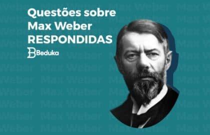 Questões_sobre_Max_Weber
