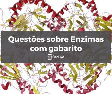 Questões_sobre_enzimas