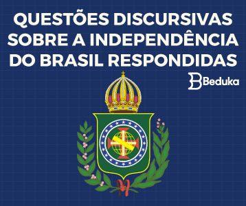 Questões_sobre_independencia_do_brasil