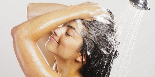 Tipo-de-banho-que-influencia-na-forma-de-como-estudar-de-forma-eficiente