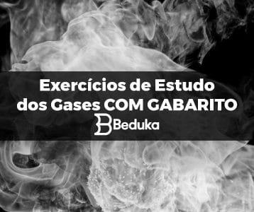 Exercícios_de_Estudo_dos_Gases