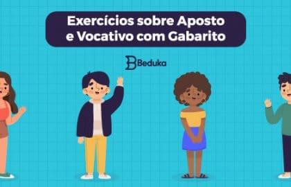 Exercicios De Interpretacao De Texto Enem Gabarito