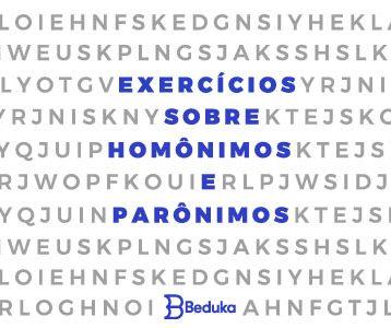 Exercícios_sobre_Homônimos_e_Parônimos