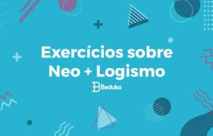 Exercícios_sobre_Neologismos