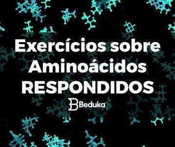 Exercícios_sobre_aminoácidos