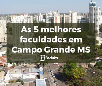 Melhores-faculdades-em-Campo-Grande.