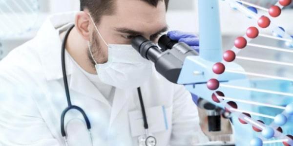 O-que-é-Biomedicina-Biomédico