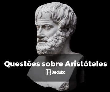 Questões_sobre_Aristóteles