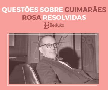 Questões_sobre_Guimarães_Rosa